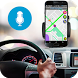 GPS Navigation & Route Maps-GPS Directions Tracker by EBrainSol