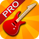 Guitar Classic Pro by Heron Software