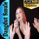 Dangdut Smule HD by Haikal Corporation