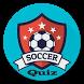 Soccer Logo-Quiz/Kora Quiz كرة by HAMDANI ISSAM