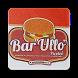 """Bar """"Ullo"""" Picoteo"""