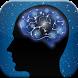 La Matrix Divina Brainwave by La Matrix Divina
