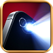 Flash Alert - Assistive Flash by Thomas Codd