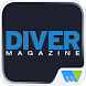 DIVER mag by Magzter Inc.