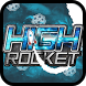 High Rocket by Rapid Developers