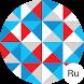 IT CCI France Конференция 2015 by Mercury Development, LLC