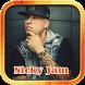 amante nicky jam musica by novodevelop