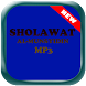 Sholawat Al-Munsyidin MP3