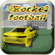Rocket of League Football by Pocket Edition Games