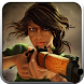 Heroes of 71 : Retaliation by Portbliss Inc.