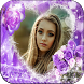 Dil Photo Frames by SmartQuickApps