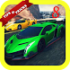 Tips Asphalt 8 Airborne by Road To Manchester Team