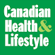 Canadian Health & Lifestyle by Rogers Publishing Limited