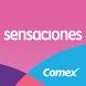 Sensaciones Comex by Comex