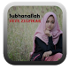 Yuk Sholawatan Bersama VEVE ZULFIKAR by Nino's Studio App