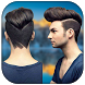 Latest Boys Hair Style 2018 by SigmaCode Tech.