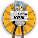Super VPN free proxy unblock by smartappszone