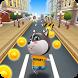 Pet Run: Talking Cat by Solou