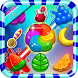 Fruit Blaster Lite by Super xell