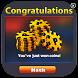 Hack For 8 Ball Pool Game App Joke - Prank