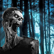 Zombie Shooter by Vision.inc