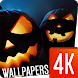 Halloween Wallpapers 4k by Ultra Wallpapers