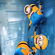 Tips for Despicable Me Minion Rush by Zii Fighting