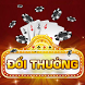 Game Bai Doi Thuong Chieu69 Online Hay 2017 by Joseri Gray