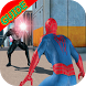 GUIDE The Amazing Spiderman 2 by thenewguidedev