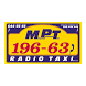 MPT Radio Taxi Kraków