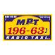 MPT Radio Taxi Kraków by Infonet Roman Ganski