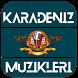 KARADENIZ MUZIKLERI by REFFAZUM