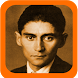 100 Franz Kafka Zitate by PKML