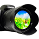 Big Zoom Camera Pro by apkmirror