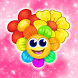 Blossom Crush Match 3 by Blossom Crush Match 3