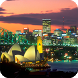 Sydney Live Wallpaper by GlobalWallpapers