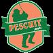 Pescuit by BIM