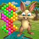Rabbit Hexa Puzzle by AppLabGames