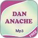 Wakokin Dan Anache Mp3 by ZaidHBB