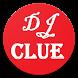 Top Music Remix Platinum Plus DJ Clue