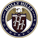 Holly Hills Country Club by iMobile Solutions, Inc.
