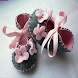 Baby Shoes by rosemary