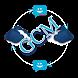GCM Messanger by 360 IT Professionals Inc.