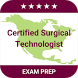 CST Certified Surgical Tech by Cert Solutions LLC