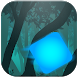 BLACK FOREST DASH by droidzero inc.