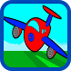 All Free Airplane Games by EduPlayApps