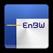EnBW DroidCockpit by EnBW AG