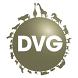 DVG 2016 by EventMobi