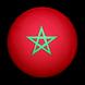 Morocco FM Radios by Top Radios