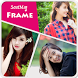 Photo Art Frame